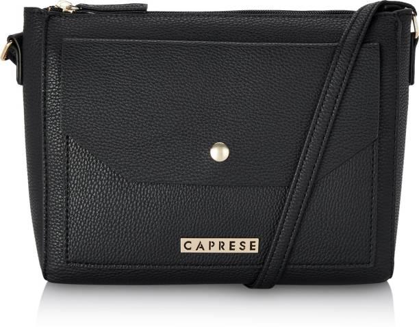 ffea7344 Sling Bags - Buy Side Purse/Sling Bags for Men & Women Online at ...