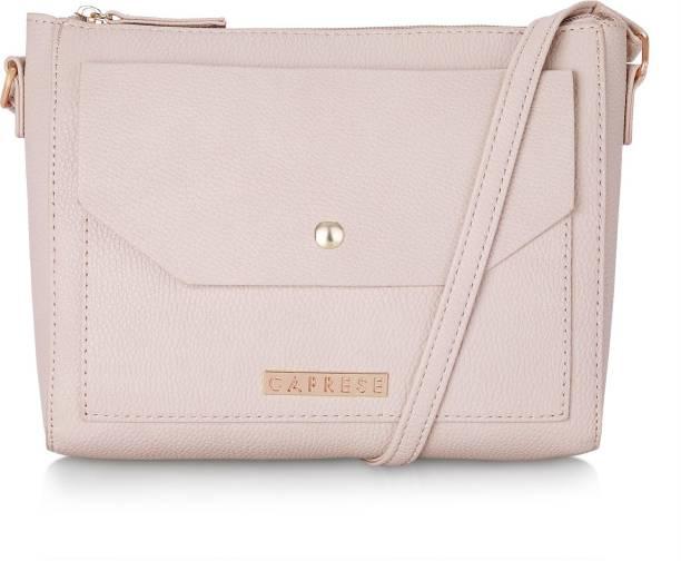 c73ef133fc74 Caprese Sling Bags - Buy Caprese Sling Bags Online at Best Prices In ...