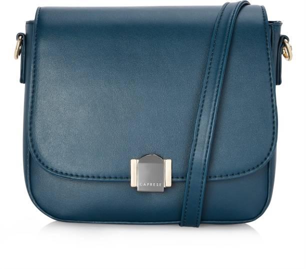 2cda9df89 Caprese Sling Bags - Buy Caprese Sling Bags Online at Best Prices In ...