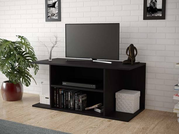 Forzza Colorado Engineered Wood TV Entertainment Unit