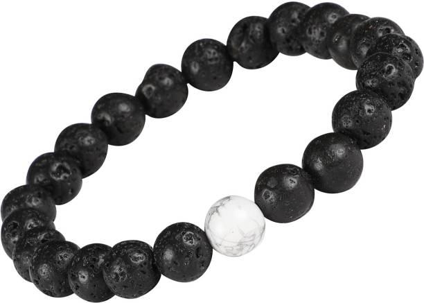 CAPE9 Stone Bracelet
