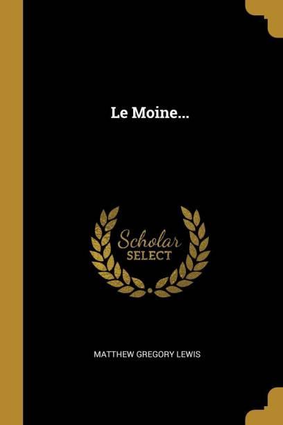 Le Moine...