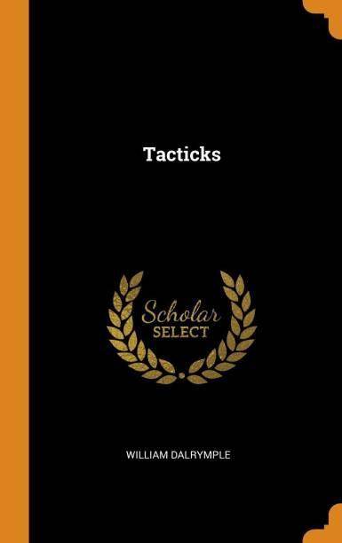 Tacticks