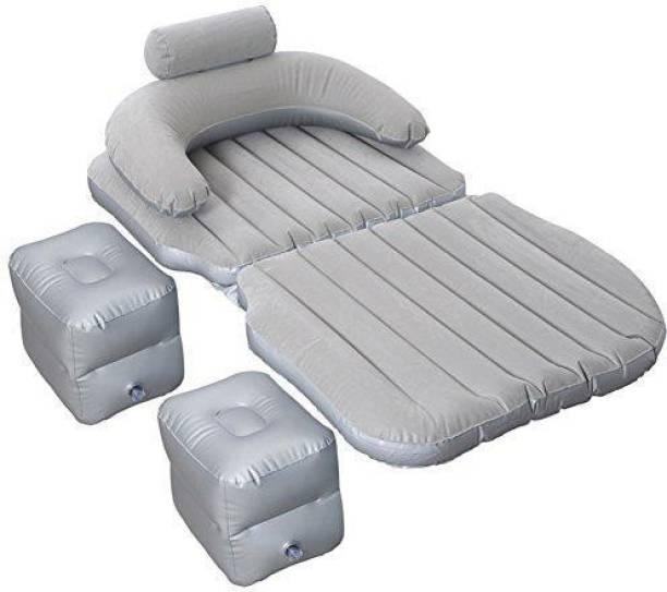 Nyalkaran all car model_123 all car model Car Inflatable Bed