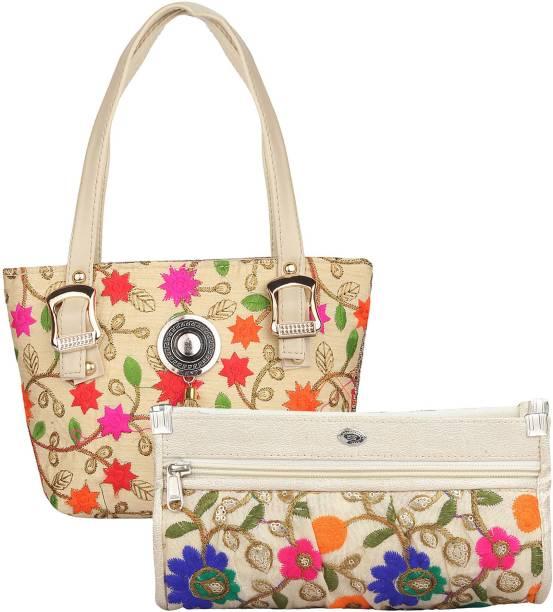 94f1cf39c7 Jute Bags - Buy Jute Bags online at Best Prices in India