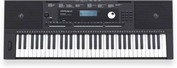 Roland E-X20 Roland E-X20 Digital Arranger Keyboard