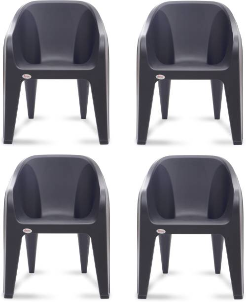Balcony Chair - Buy Balcony Chair Online at Low Prices In