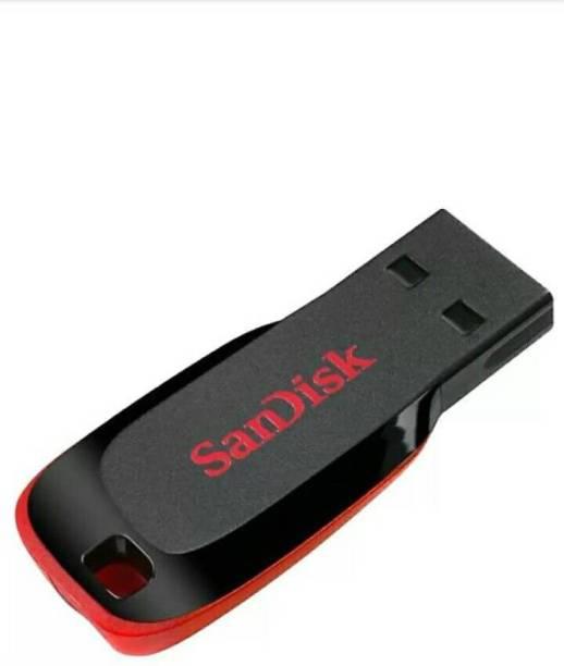 SanDisk Pendrive 16  GB Pen Drive