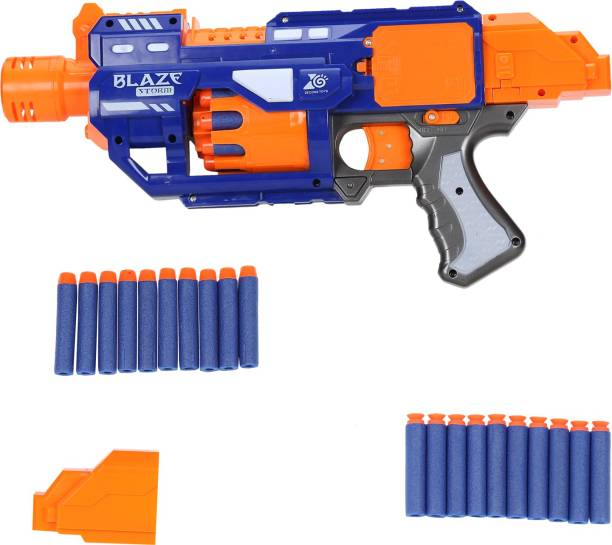 Battle Toys - Buy Battle Toys at upto 60% OFF Online at Best Prices