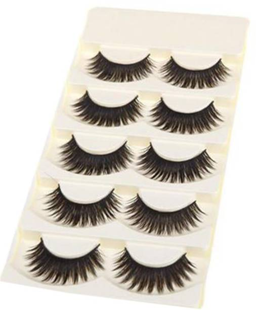 59c50791250 False Eyelashes Store Online - Buy False Eyelashes Products Online ...