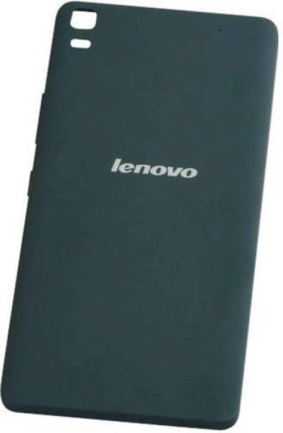 RODIAN LENOVO Lenovo K3 Note, Lenovo A7000 Back Panel