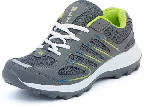 2249c34c2f2 Sports Shoes For Men - Buy Sports Shoes Online At Best Prices in ...
