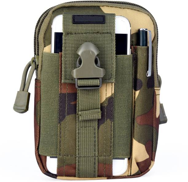 159ee6cc56 Waist Bags - Buy Waist Bags Online at Best Prices in India