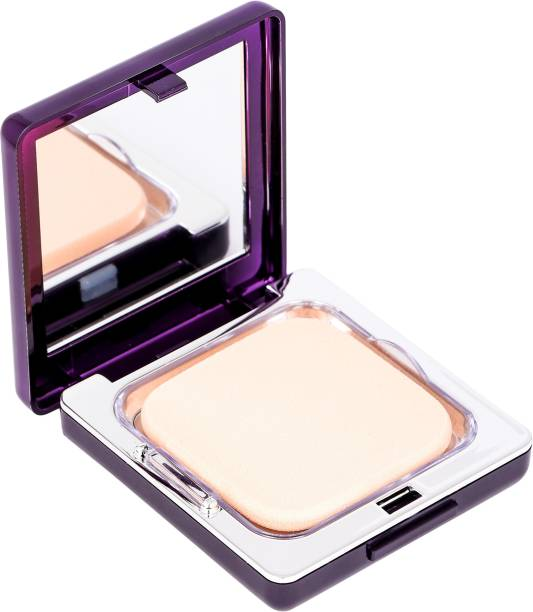 Meilin Perfect Two Way Cake BB  Compact