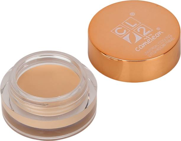 CL2 Cameleon Universal Cooling Eyeshadow Primer Cream 5.5 g