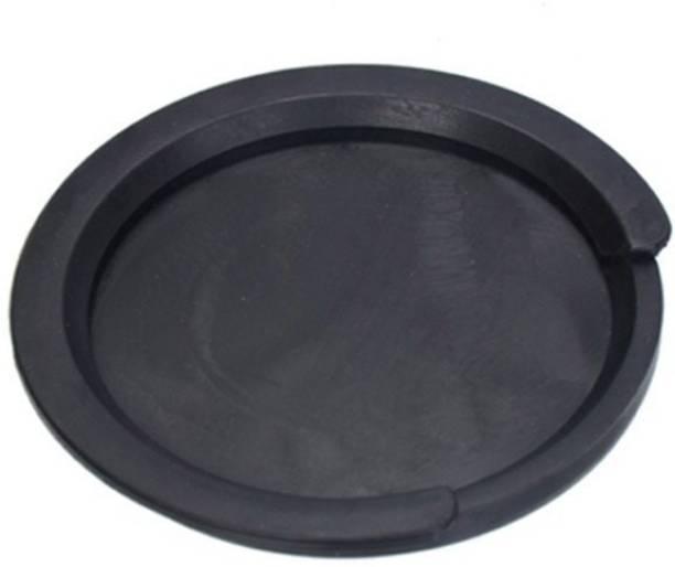 mozart Black Sound Hole Muffler