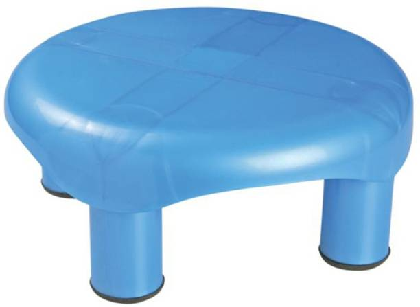 Outstanding Stools Buy Stools Online At Best Prices On Flipkart Cjindustries Chair Design For Home Cjindustriesco