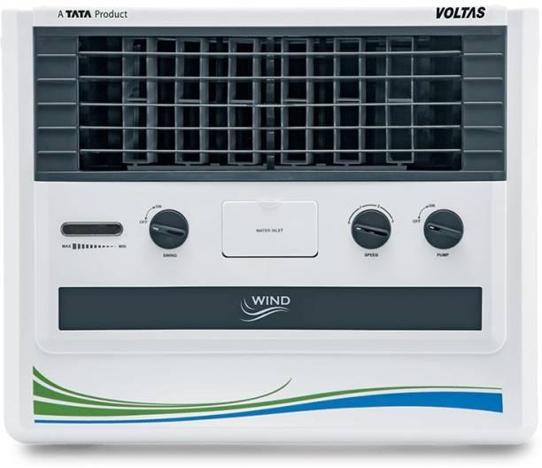 Voltas 45 L Window Air Cooler