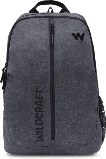 85a5f9a4a905 Wildcraft Bags - Buy Wildcraft Bags Online at Best Prices in India ...