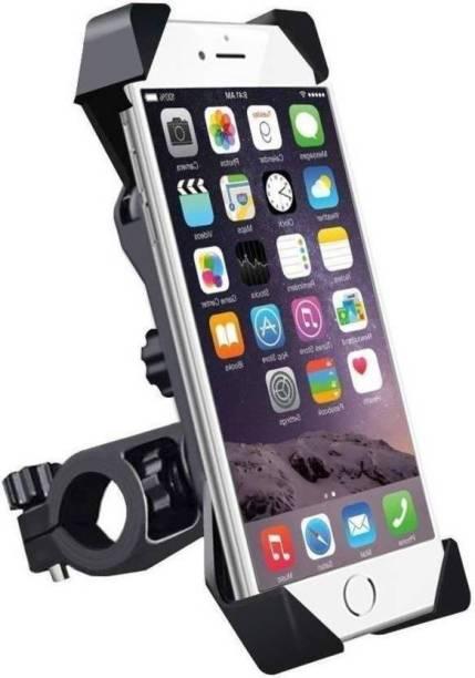 ITGood Universal Bike Holder 360 Degree Rotating Bike Mobile Holder