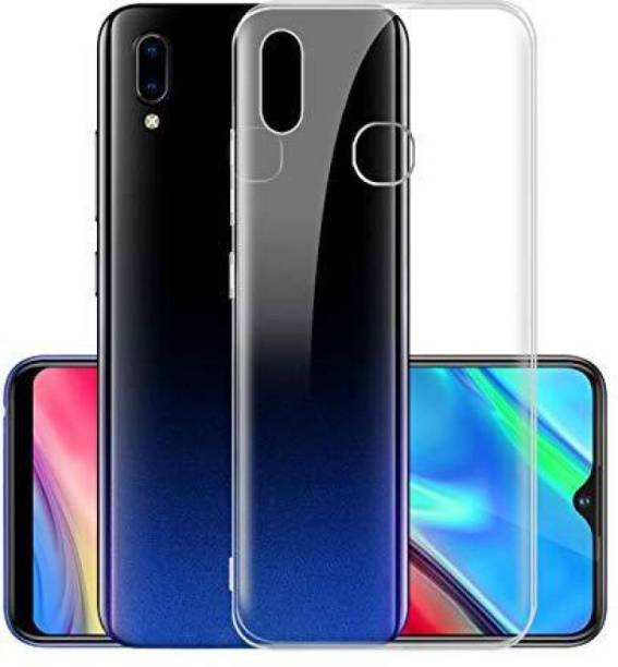 HIFAD CASE Back Cover for SAMSUNG GALAXY M20