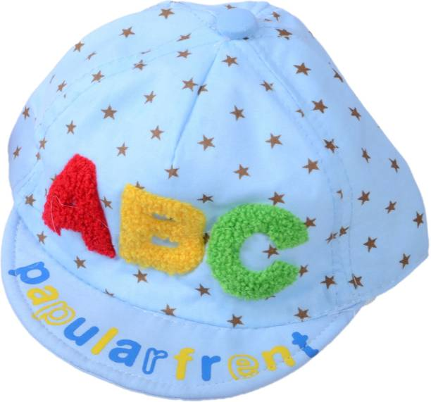 71d3d0f3944 Baby Boys Caps - Buy Baby Boys Caps   Hats Online At Best Prices in ...