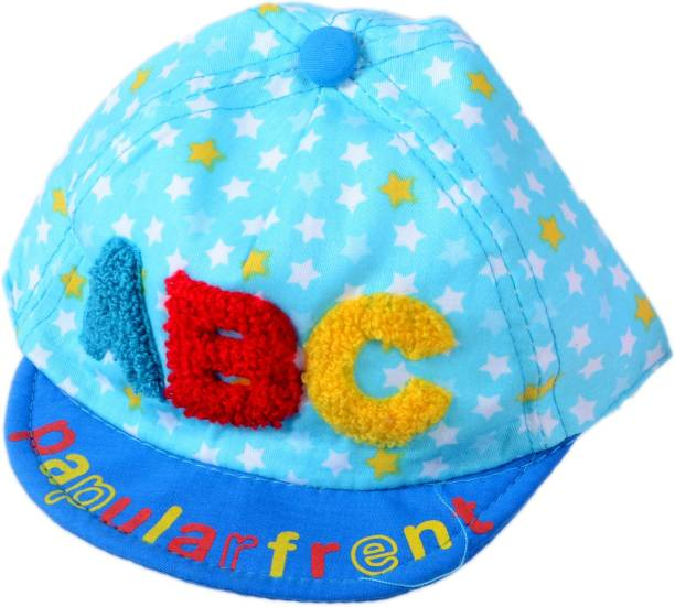 d3794c157eecb Baby Boys Caps - Buy Baby Boys Caps   Hats Online At Best Prices in ...