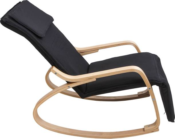 Superb Rocking Chairs Buy Easy Chairs Easychair Sleeping Chair Alphanode Cool Chair Designs And Ideas Alphanodeonline