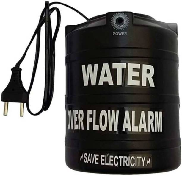 KITCHEN INDIA WATER_TANK_OVERFLOW_ALARM_SENSOR_BOARD Wired Sensor Security System