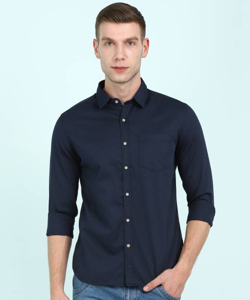 23d515bed9 Men s Casual Shirts - Buy Casual shirts for men online at best ...