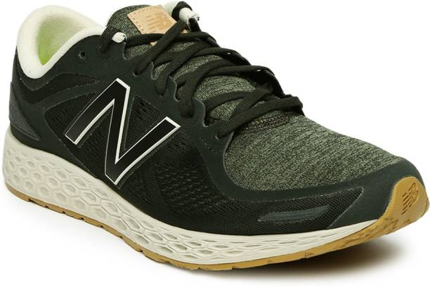 9188bd1ed79 New Balance Footwear - Buy New Balance Footwear Online at Best ...