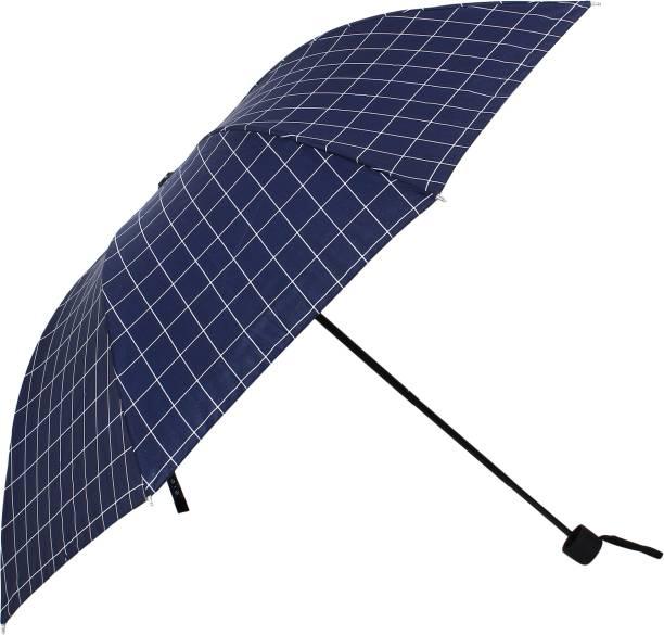 Umbrella mart UR-5555 Umbrella