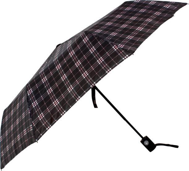Umbrella mart UR-5528 Umbrella