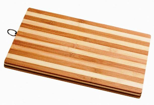 Chopping Boards Online At Best Prices On Flipkart