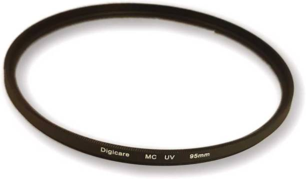 Digicare MRC UV FITER 95MM UV Filter
