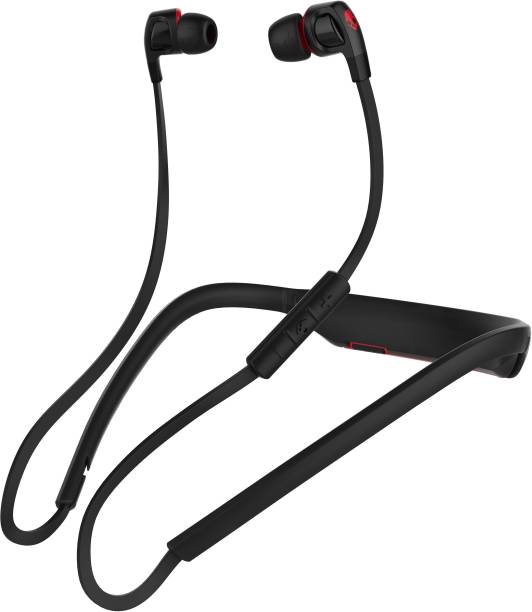 Skullcandy Smokin' Buds 2 Bluetooth Headset with Mic