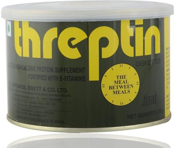 Threptin raptokass Protein Cookie