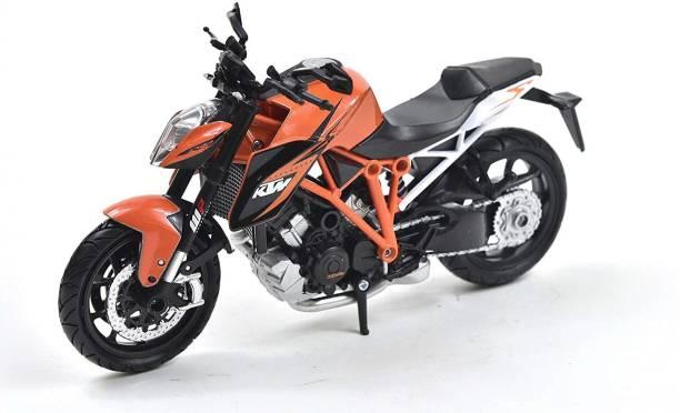 Bikes Toys - Buy Bikes Toys Online at Best Prices In India
