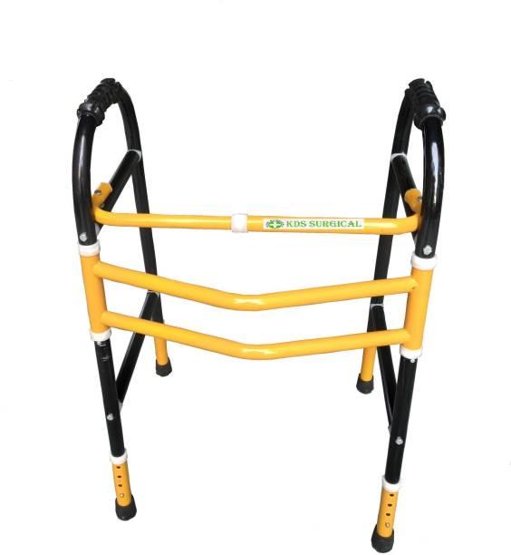 KDS SURGICAL WCFT(Y)009 Walking Stick