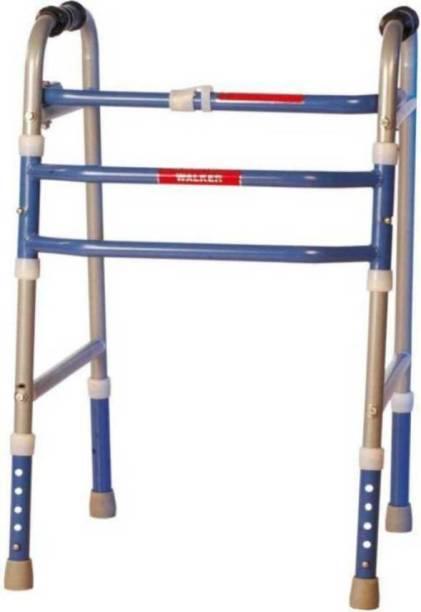 KDS SURGICAL kds034 Walking Stick
