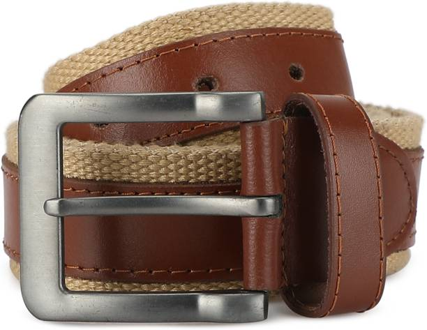 fef7f9d1f295 Belts - Buy Branded Belts for Men and Women Online at Best Prices in ...