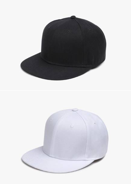 82f49e3df4acb Caps - Buy Caps Online for Women at Best Prices in India