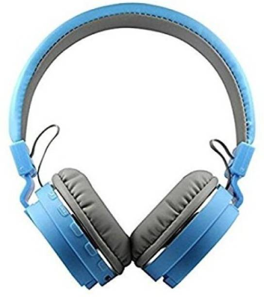 ROAR AXL_45X_SH 12 Blutooth Headset for all Smart phones Bluetooth Headset