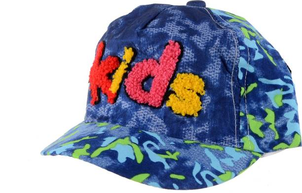5e2180cf Baby Boys Caps - Buy Baby Boys Caps & Hats Online At Best Prices in ...