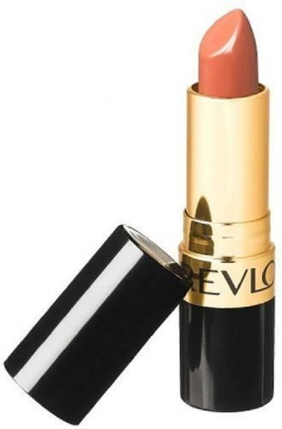 Revlon Best Super Lustrous Lipstick
