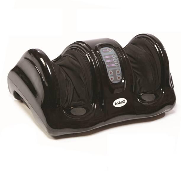 AGARO 33158 massager Massager