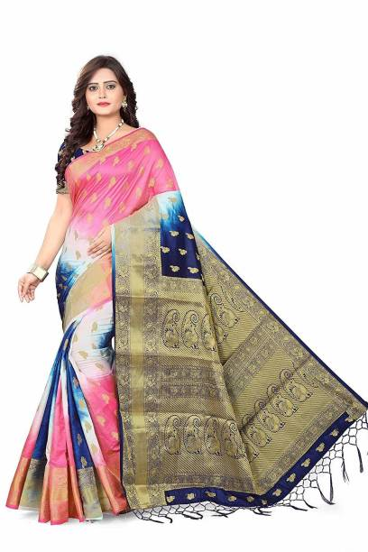 b120abb9261143 Kerala Sarees - Buy Kerala Wedding Sarees online at Best Prices in ...