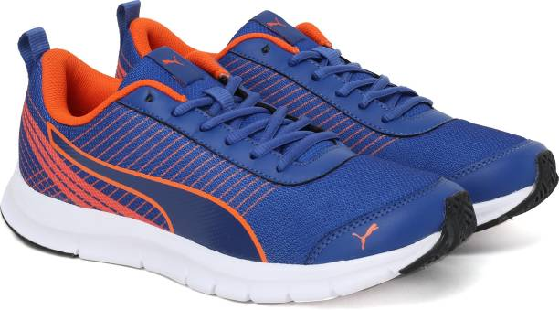 100% authentic 4cdc5 3e413 Puma Spectrum IDP Running Shoes For Men