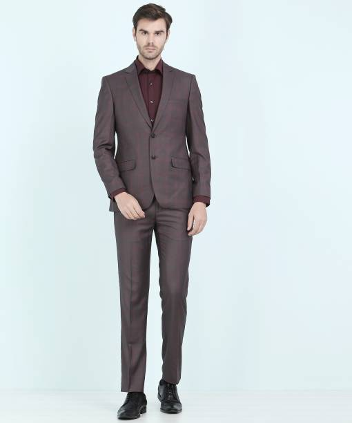 3300aa490be Raymond Suits Blazers - Buy Raymond Suits Blazers Online at Best ...