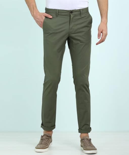 cd2c36f5b3640 Cotton Pants - Buy Cotton Pants online at Best Prices in India ...